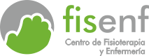 fisenf
