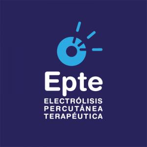 Centro homologado EPTE
